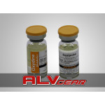 Boldenone 2500 10 Ml 250 Mg Oxydine Metabolics